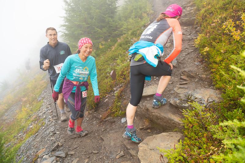 Alyeska Climbathon September 14, 2019 0399.JPG
