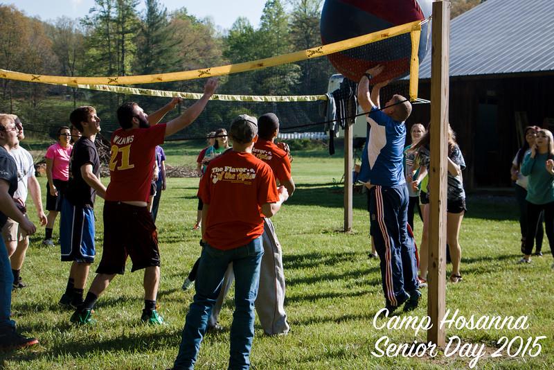2015-Camp-Hosanna-Sr-Day-80.jpg