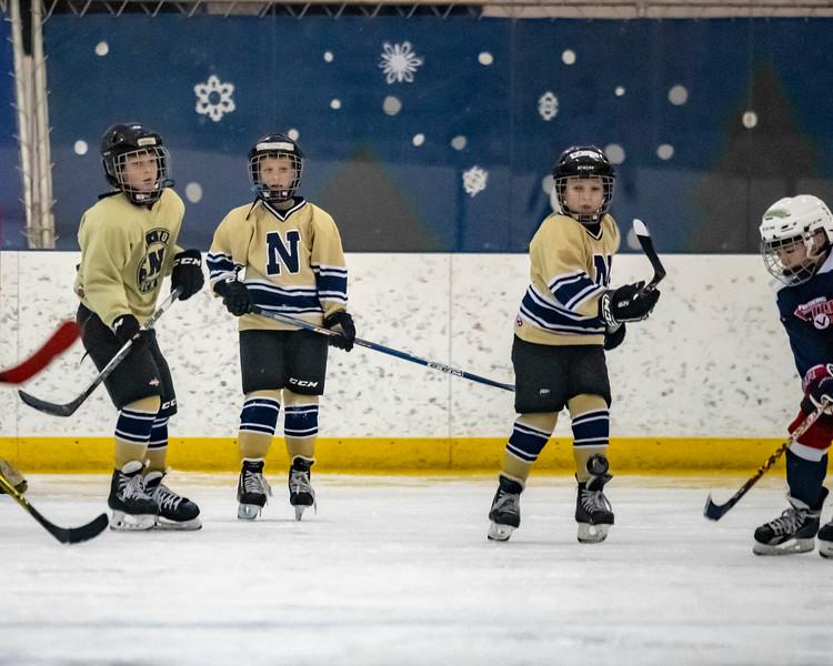 2018-2019_Navy_Ice_Hockey_Squirt_White_Team-39.jpg