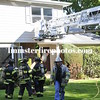 PFD house fire pound ridge rd 10-8-14 174