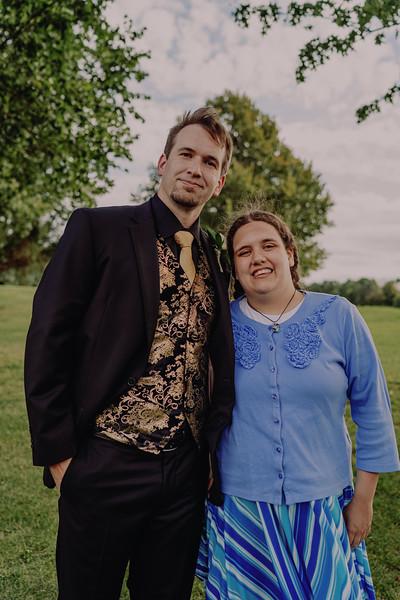 Wedding-0828.jpg