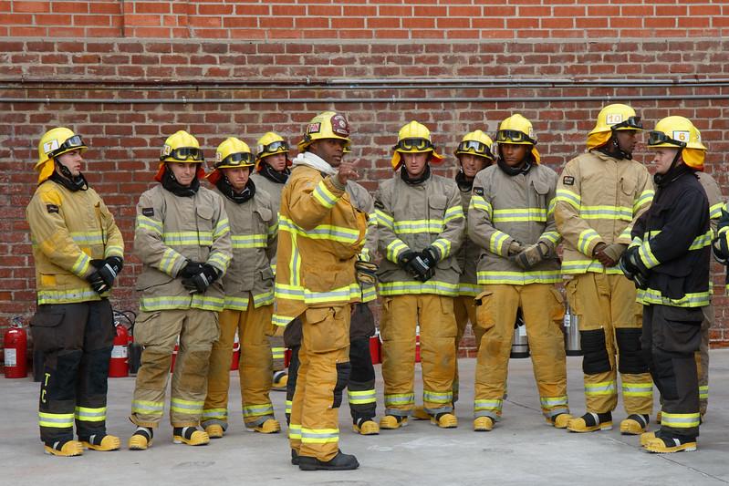 PFD_PFRA_091916_Extinguishers_7000.jpg