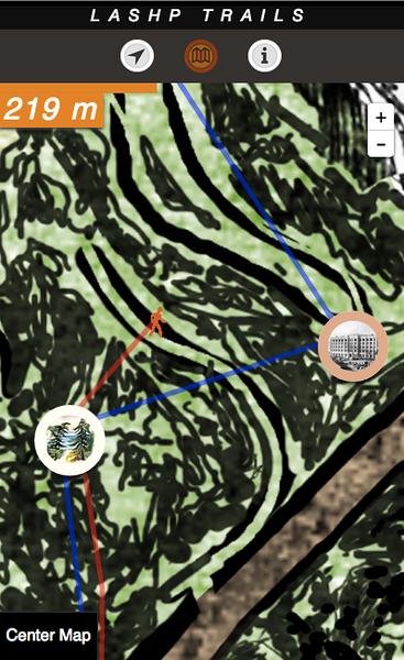 MAP PUEBLO 10 B.png