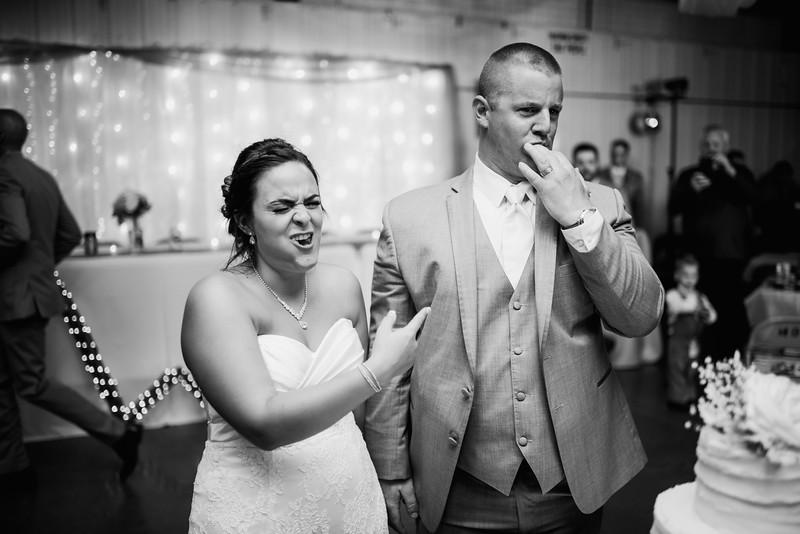 Wheeles Wedding  8.5.2017 02521.jpg