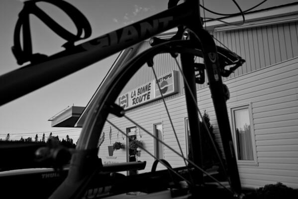 PQ Bike Touring 08