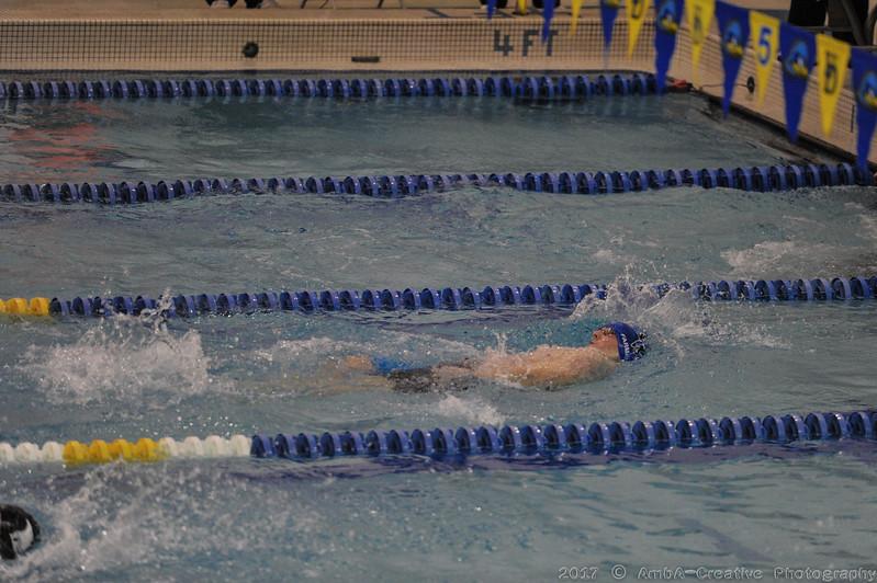 2018-02-21_CSW_Swimming_StateMeet@LittleBobUD_33.JPG