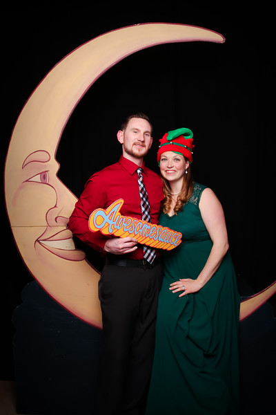 Nisa Holiday Party 12.21.2019-049.jpg