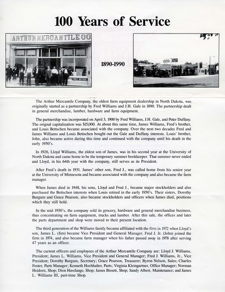 AR013.  Arthur Mercantile 100th Anniversary –  back - 24 Oct.jpg