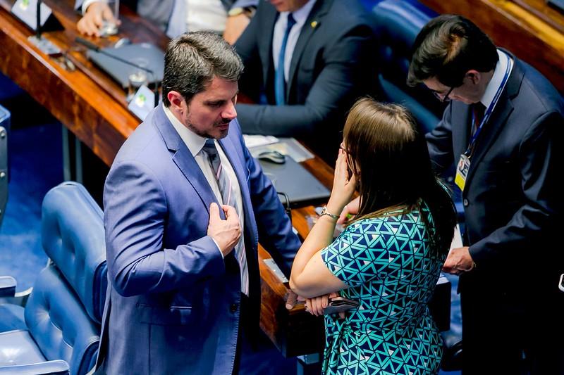 11092019_Plenário_Senador Marcos do Val_Foto Felipe Menezes_5.jpg