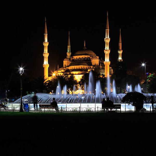 raw_20121111_istanbul_-1637.jpg