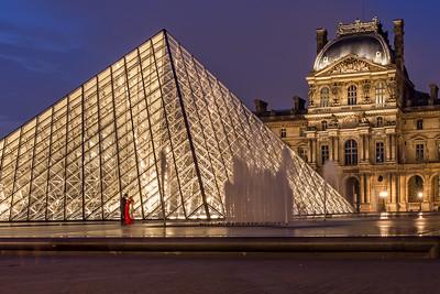 2016 Paris