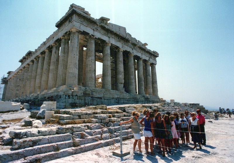 Dance-Trips-Greece_0268_a.jpg