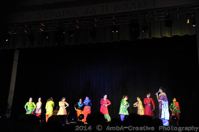 2014-10-04_DurgaPuja_Kallol_Day2@SomersetNJ_33.jpg