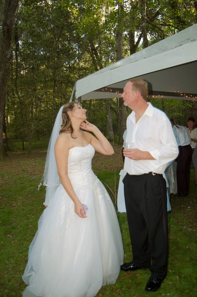 RDD_WEDDING_PROOF_ (65).jpg