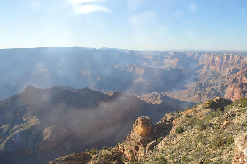 Arizona2014-Grand_Canyon_146.JPG