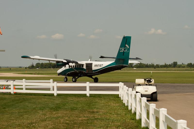 067-Skydive-7D_M-109.jpg