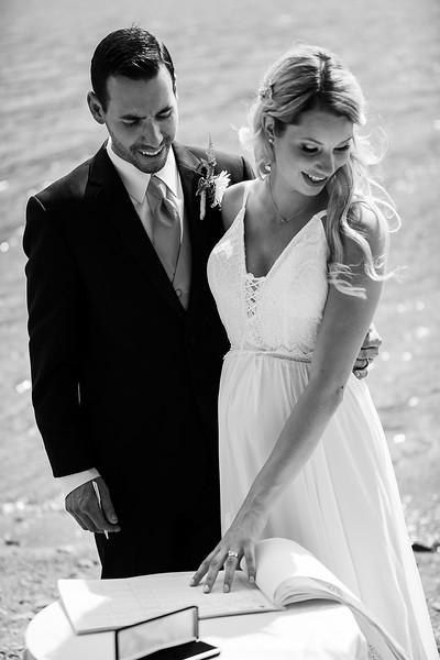 salmon-arm-wedding-photographer-2061.jpg