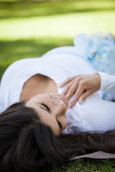 Tarah Maternity