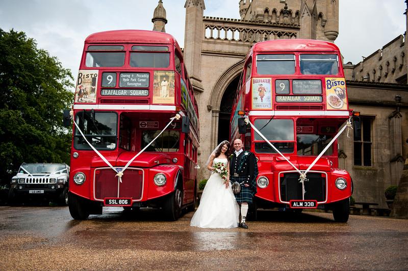Emma & Nick Wedding-0514-422.jpg