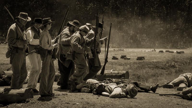 Civil War -15791.jpg