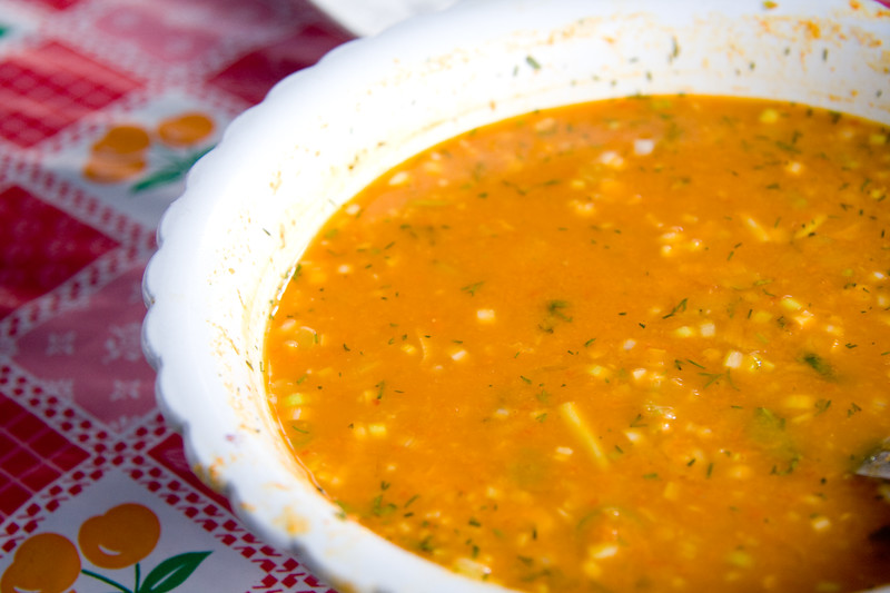 hot-sauce_4892073712_o.jpg