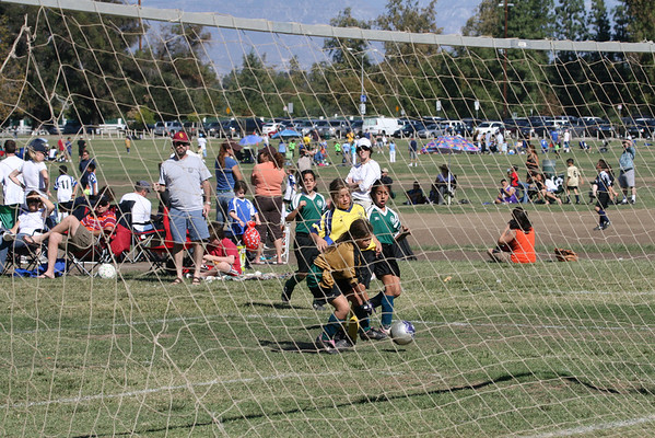 Soccer07Game06_0058.JPG