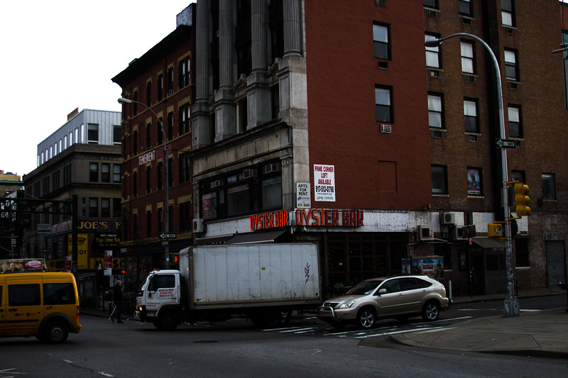 New York City-57.jpg