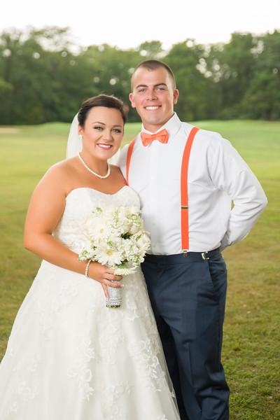 Waters wedding157.jpg