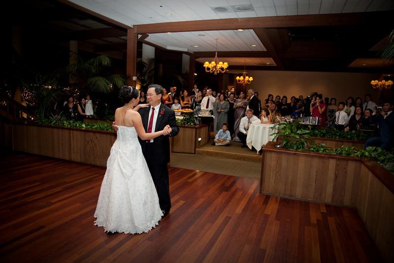 Emmalynne_Kaushik_Wedding-1089.jpg