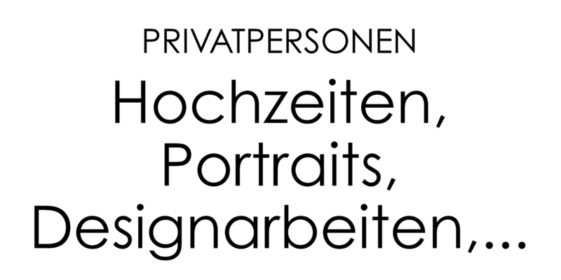 Homepage_klick_01.png