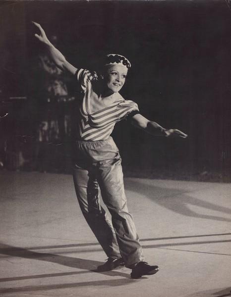Dance_1489.jpg