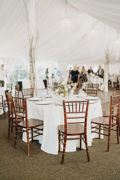 Epp Wedding  (373 of 674) + DSC03233.jpg