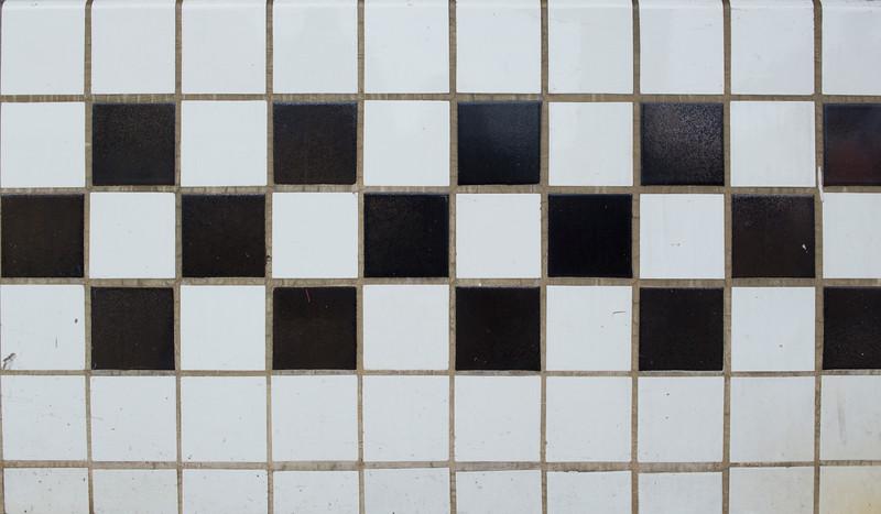 Tile BH5A8033.jpg