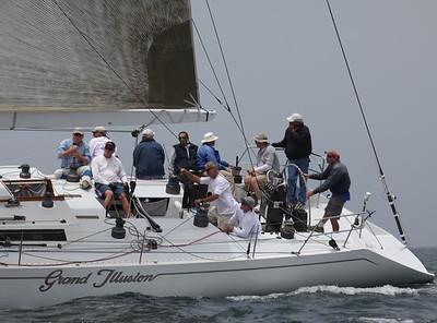2010 Individual Boats