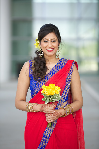Le Cape Weddings - Indian Wedding - Day 4 - Megan and Karthik Formals 26.jpg