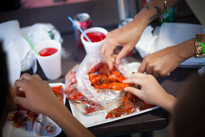 CRAWFISH FESTIVAL_2019