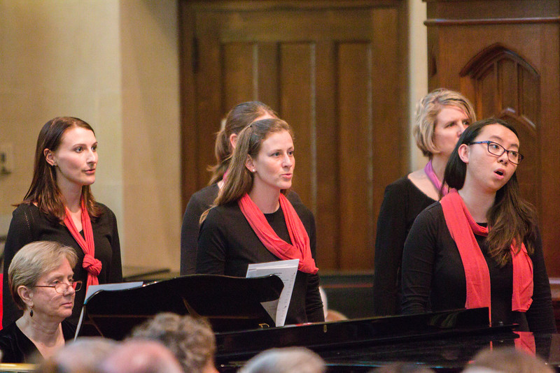 0881 Women's Voices Chorus - The Womanly Song of God 4-24-16.jpg