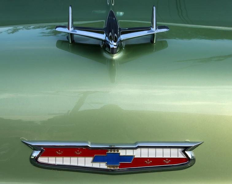 55 Chevy IMG_8052.jpg