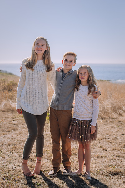 Langworthy Family 2019-243.jpg