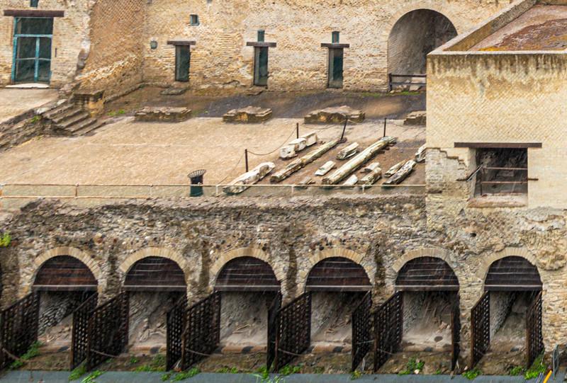 Herculaneum-2.jpg