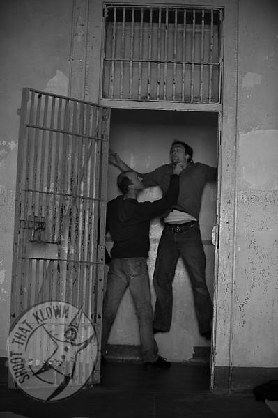 2013 10 30 Alcatraz Art show