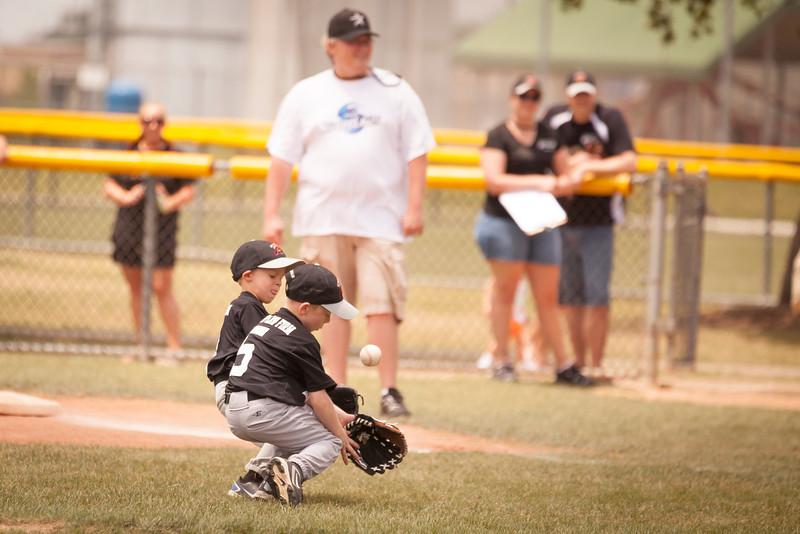 Younger Baseball-121.jpg