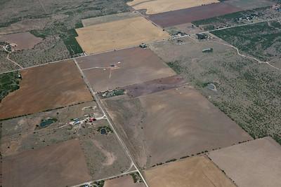 Ben Hale Ranch