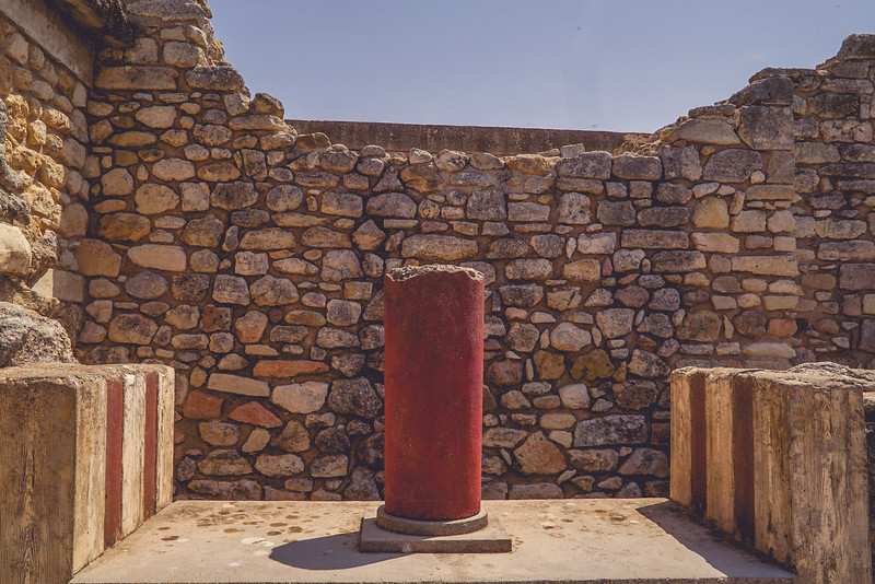 Crete 06.17-238.jpg