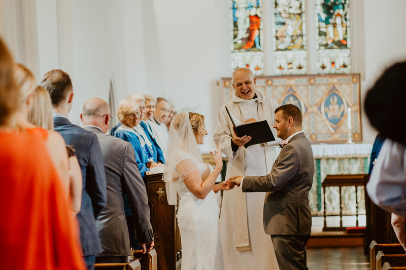 tamone-wedding-88.jpg