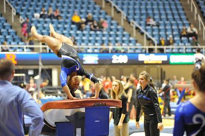 28841-gymnastics vs. maryland