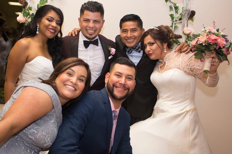 Wedding_78.jpg
