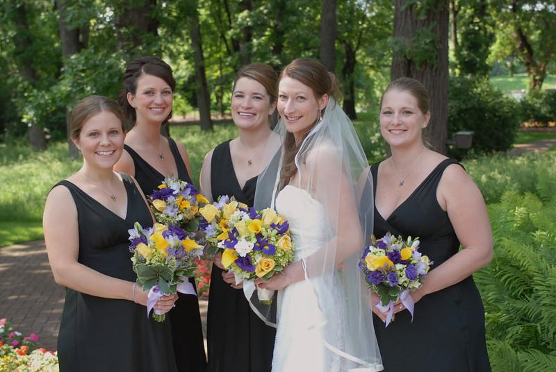 BeVier Wedding 119.jpg