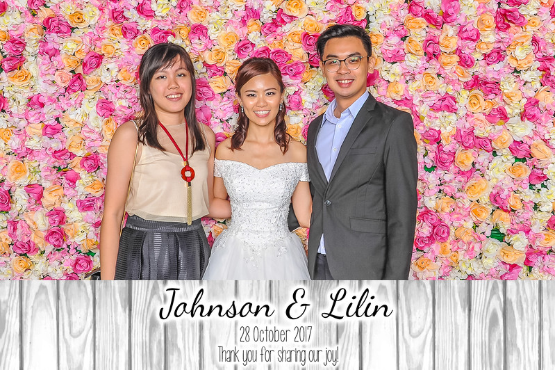 Johnson & Lilin-22.JPG