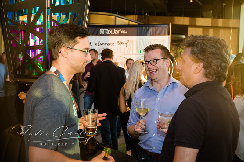 networking event-47.jpg